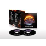 Cd Duplo Black Sabbath The Ultimate Collection