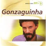 Cd Duplo Gonzaguinha   Bis