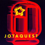 Cd Duplo Jota Quest   Quinze   2 Cd s 975123