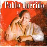 Cd Duplo Pablo Querido