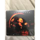 Cd Duplo Soundgarden