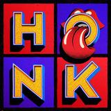 Cd Duplo The Rolling Stones   Honk O Melhor De 1971 A 2016