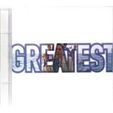 Cd Duran Duran    Greatest