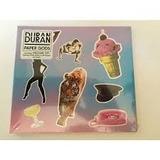 Cd Duran Duran   Paper Gods   2015