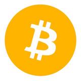 Cd E Dvd Bitcoins Completo Para Aprendizado