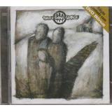 Cd E Dvd Theree Days Grace   2003   Lacrado