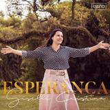 Cd E Playback Giselli Cristina Esperança B158