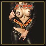 Cd Eagles Of Death Metal   Zipper Down
