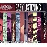 Cd Easy Listening Sinatra Sammy Davis Lanza Nat King Cole Do