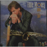 Cd Eddie Money Good As Gold Importado Portal Music
