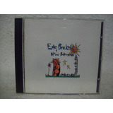 Cd Edie Brickell & The New Bohemians  Shooting Rubberbands