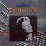 Cd Edith Piaf The Essentia Of