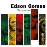 Cd Edson Gomes  Samarina