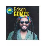 Cd Edson Gomes Preferencia Nacional