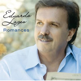 Cd Eduardo Lages   Romances   2012