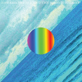 Cd Edward Sharpe & The Magnetic Zeros Here