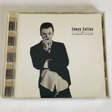 Cd Edwyn Collins Gorgeous George 1994 Importado Usa
