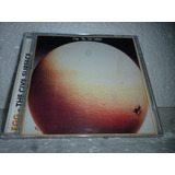 Cd Egg The Civil Surface 1974 2003 Eec