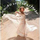Cd Elba Ramalho O Ouro Do Pó Da Estrada Álbum Lançamento