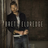Cd Eldredge brett Brett Eldredge
