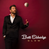 Cd Eldredge brett Glow