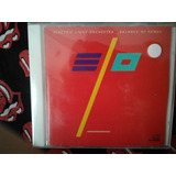 Cd Electric Light Orchestra   Balance Of Power