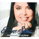 Cd Eliane Silva Fenômeno De Glória