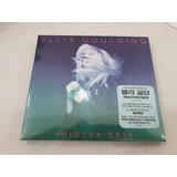 Cd Ellie Goulding Halcyon Days 2cds Deluxe Korea Edition