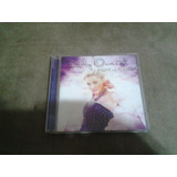 Cd Emily Osment   Flight Fight   Nacional