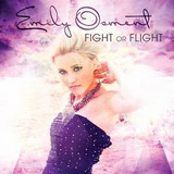 Cd Emily Osment Fight Or Flight