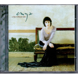 Cd Enya   A Day Without Rain