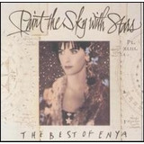 Cd Enya   Paint The Sky With Stars: The Best Of   2006