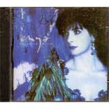 Cd Enya   Shepherd Moons   Novo