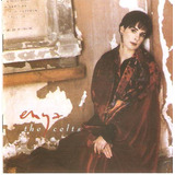 Cd Enya   The Celts   Novo Lacrado