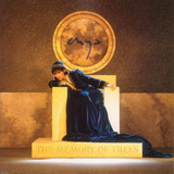 Cd Enya   The Memory Of Trees   Best Of New Age