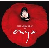 Cd Enya   The Very Best   2009