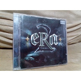 Cd Era 2   Original