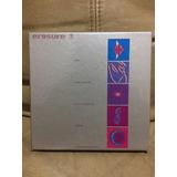 Cd Erasure Ebx 3 Singles Box