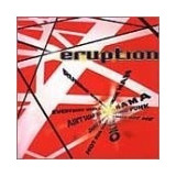 Cd Eruption   Rock n Rhythm Vol 2