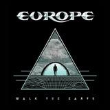Cd Europe ¿ Walk The Earth