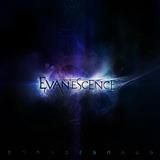 Cd Evanescence   2011