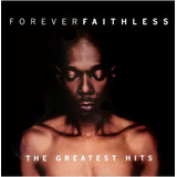 Cd Faithless   Forever : The Greatest Hits  dido   Estelle
