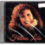 Cd Fátima Leão