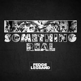 Cd Fedde Le Grand Something Is Real