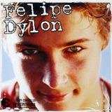 Cd Felipe Dylon