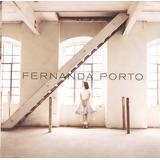Cd Fernanda Porto