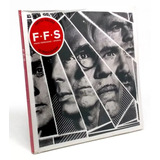 Cd Ffs Franz Ferdinand And Sparks Collaborations Don t Work