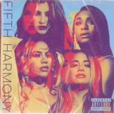 Cd Fifth Harmony   Down