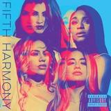 Cd Fifth Harmony   Fifth Harmony
