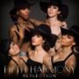 Cd Fifth Harmony   Reflection